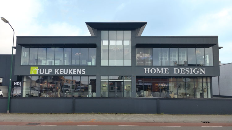 home-design-over-ons
